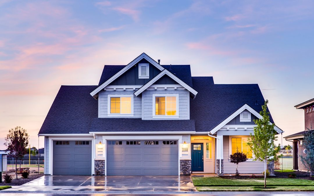 4 Ways to Save to Purchase Your Own Home