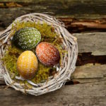easter-basket