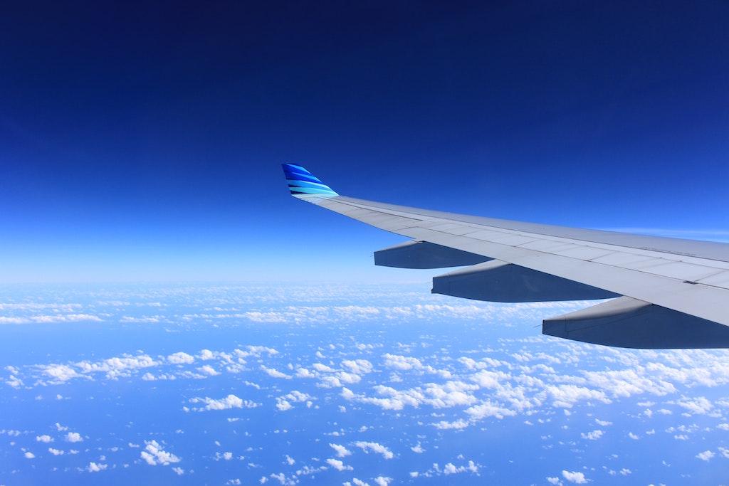 business-class-plane