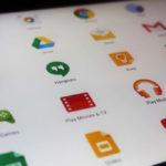 computer-apps