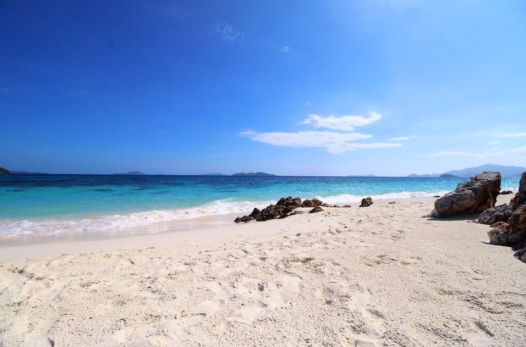 Go on an Adventure in Orange Beach