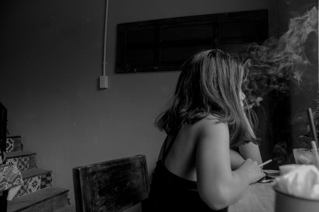 smoking-inside