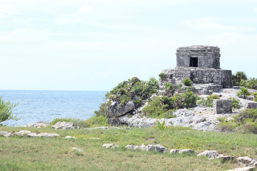 tulum-mexico-maya