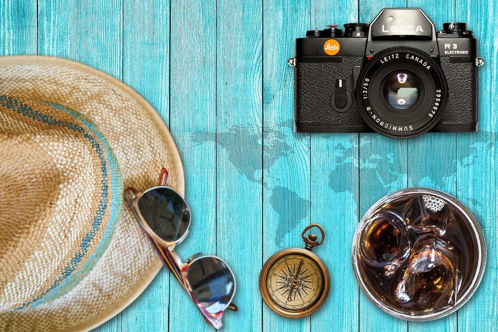 sun-hat-camera
