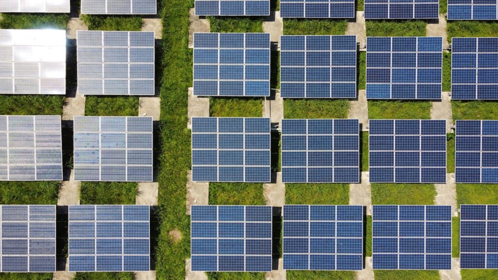 How Much Do Solar Panels Cost and Should I Get Them Installed?